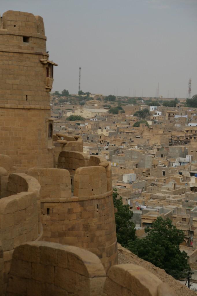 Jaisalmer_C 024