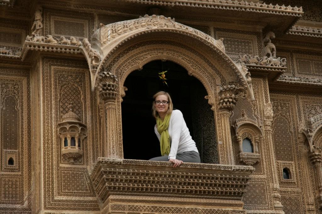 Jaisalmer_C 083