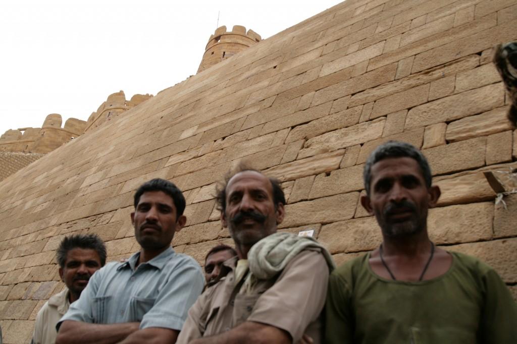 Jaisalmer_C 090