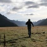 New_Zealand_małe1